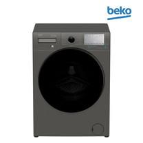 Beko เครื่องซักผ้าฝาหน้า ความจุ 9 กก. รุ่น WCV9749XMST