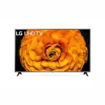 LG UHD 4K Smart TV ขนาด 75 นิ้ว รุ่น 75UN72000