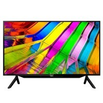Sharp LED FULL HD ANALOG TV 42 นิ้ว รุ่น 2T-C42BB1M