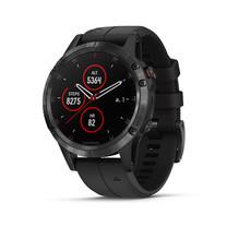 Garmin Smartwatch Fenix 5 Plus
