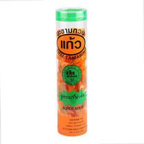 Tamarind Candies (Super Sour Flavoured) 140 ก.