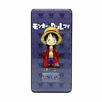 Yoobao Powerbank OnePiece 13,000 mAh Bl/M