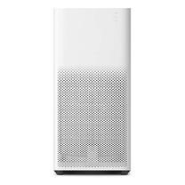 Xiaomi เครื่องฟอกอากาศ รุ่น 2H