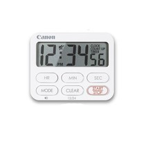 Canon Clock Timer CT-50 นาฬิกาจับเวลา