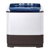 LG เครื่องซักผ้า 2 ถัง 16 กิโลกรัม รุ่น TT16WAPG