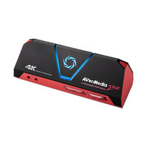 AVerMedia GC513 แคปเจอร์การ์ด Live Gamer Portable 2 PLUS