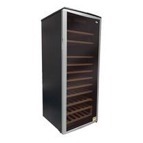 The Cool ตู้แช่ไวน์ 12.3Q รุ่น WINDY 350EUV