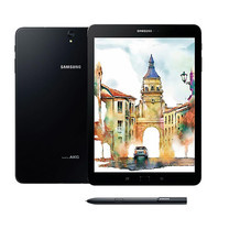 Samsung Galaxy Tab S3 with S-Pen 9.7