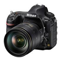 Nikon DSLR Camera D850 Body