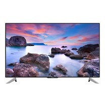 Sharp Easy Smart TV UHD 4K LED 60 นิ้ว รุ่น LC-60UA6500X