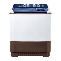 LG เครื่องซักผ้า 2 ถัง 12 กิโลกรัม รุ่น TT12WAPG