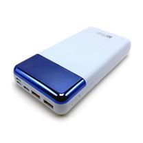 Yoobao Powerbank PD 25,000 mAh P2PD Blue