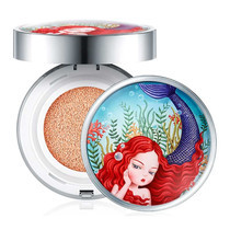 Beauty People Absolute Deep Ocean Girl Cushion Foundation 18g # Pure Beige