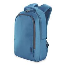 """Belkin 15.6"""" 893 Laptop Backpack"""