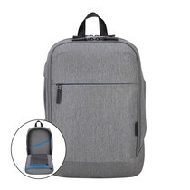 Targus 15.6 Inc Citylite Pro Compact Backpack