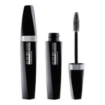 Catrice Luxury Lashes Ultra Black Volume Mascara 010