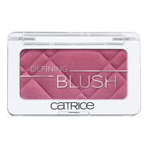 Catrice Defining Blush 110