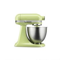 KitchenAid Mixer 3.5Q 5KSM3311