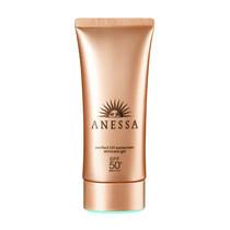 Anessa Perfect UV Sunscreen Gel 90 ml