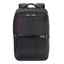 "Targus (TGS-TBB574) 15.6"" Terminal T-II Advanced Backpack"