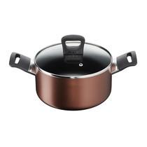 Tefal Super Cook Plus Stewpot