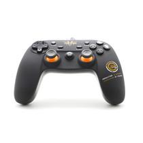 Neolution E-Sport Gamepad Midas 2
