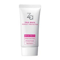 Za True White Perfect Protector 30 ml