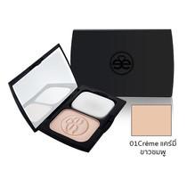 Esmee Creme Glow Smooth Compact powder 13 g