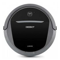 Ecovacs หุ่นยนต์ดูดฝุ่น Deebot DM81 Pro