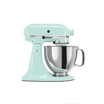 KitchenAid Mixer 5Q. 5KSM150