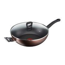 Tefal Super Cook Plus Wokpan