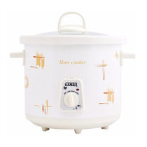 OTTO Steamer pot 1.5L SC-201