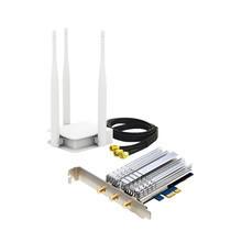 TOTOLINK A1900PE AC1900 PCI-E Wireless PCI-E cards