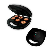 SONAR Donut maker DM-007