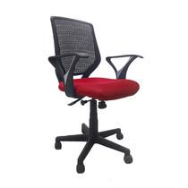 เก้าอี้สำนักงานรุ่น AUDI