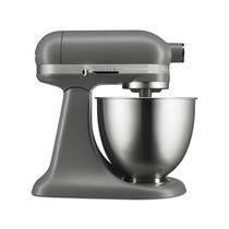 KitchenAid Mixer 3.5Q.5KSM3311