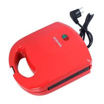 Sonar SM-P022 Red