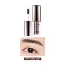Beauty People Capsule Powder Multi Eyebrow Tint 1 ก. #Coffee Bean