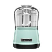 KitchenAid Chopper mixer 5KFC3511