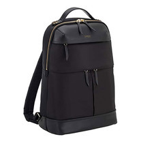 """Targus 15"""" Newport Backpack (fit up to 15"""" MacBook Pro)"""