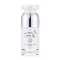 Cozmagic Nourish Skin Acne Away Gel