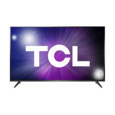TCL TV UHD LED 50 นิ้ว รุ่น LED50P65US