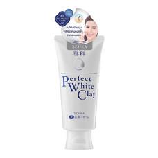 Senka Perfect White Clay 50 g