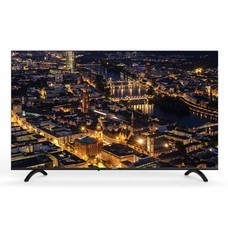 SKYWORTH Digital TV HD LED 32 นิ้ว รุ่น 32TB2000