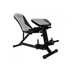360 Fitness ม้านั่งบริหารร่างกายอเนกประสงค์ AND-6005D-D