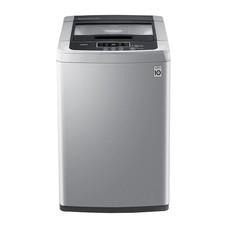 LG เครื่องซักผ้าฝาบน ขนาด 8 กก. รุ่น T2108VSPM8