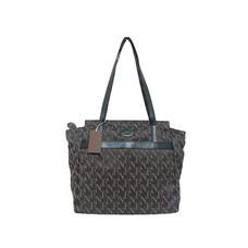 FN BAG กระเป๋าสำหรับผู้หญิง 1308-21-099-011 สีดำ
