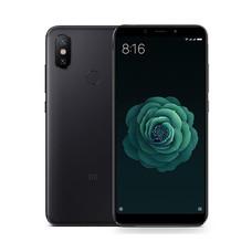 Xiaomi A2 (128Gb) Black