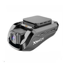 Xshot CarCamera JC100 Black