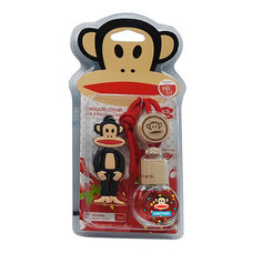 Paul Frank Fresh time น้ำหอม 200 G